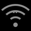 029-wifi